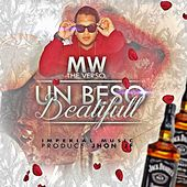 Un Beso Beatifull de Mw The Vers