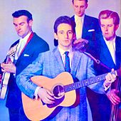 Lonnie Donegan (Remastered) by Lonnie Donegan