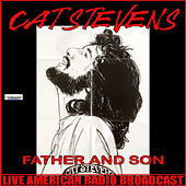 Father and Son (Live) von Yusuf / Cat Stevens