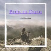 Bida Ta Duru by Shiva