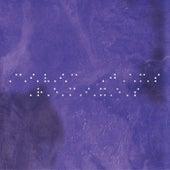 Jam (Parris Remix) de Darkstar