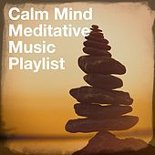 Calm Mind Meditative Music Playlist by Celtic Music for Relaxation, Nature Sounds for Sleep and Relaxation, Relaxation Music