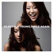 Smile again de Baek Ji Young