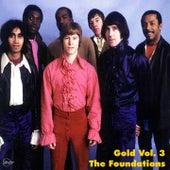 Gold, Vol. 3 de The Foundations