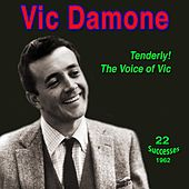Greatest Hits de Vic Damone