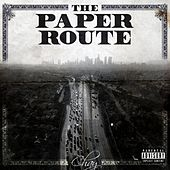 The Paper Route von Chay