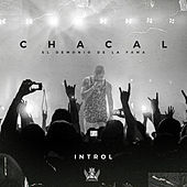 INTROL de El Chacal