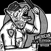 Officer by American Television