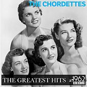 The Greatest Hits di The Chordettes