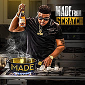 Made from Scratch by Made