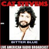 Bitter Blue (Live) de Yusuf / Cat Stevens