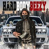 Hard Body Beezy by 4B