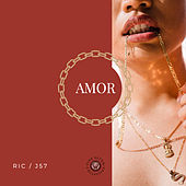 Amor by Ric Chavez