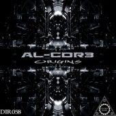 Origins by Al-Cor3
