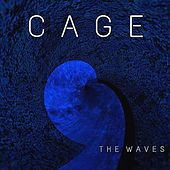 THE WAVES by Cage