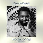100 Lbs. Of Clay! (Remastered 2020) de Gene McDaniels