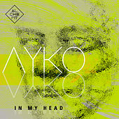 In My Head van Ayko