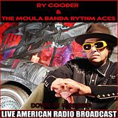 Down In Mississippi (Live) by Ry Cooder
