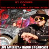 Down In Mississippi (Live) de Ry Cooder