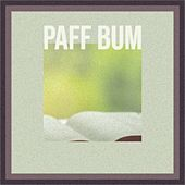 Paff Bum by United Artists Studio Orchestra, Elmer Bernstein, Percy Sledge, The Spaniels, Gene Vincent, Woody Guthrie, Bobby Hackett, The Yardbirds, 101 Strings Orchestra, Bob Dylan