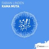 Kama Muta by Fabian Linden