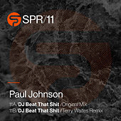 DJ Beat That by Paul Johnson