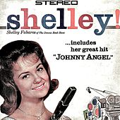 It's Shelley Fabares! (Remastered) de Shelley Fabares