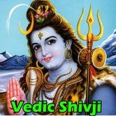 Vedic Shivji by Suresh Wadkar