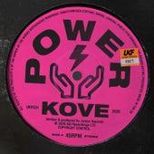 Power by Kove