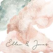 Ellen & Jonas de Alm