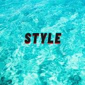 Style (feat. KSI) de Swervie