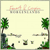 Morgenlands by Forest