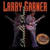 Double Dues 20th Anniversary Reissue fra Larry Garner