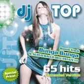 DJ Top, Vol. 2 by Various Artists