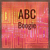 Abc Boogie by Doris Day, Elmer Bernstein, Léo Ferré, Oscar Brand, June Christy, The Bachelors, Bill Haley