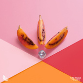 Troublemaker von Avocuddle