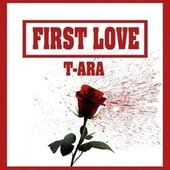 Cho Young Soo All Star - T-ara by Ta-Ra