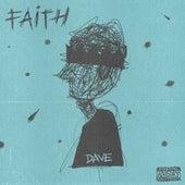 FAITH von Dave