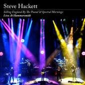 Déjà Vu (Live at Hammersmith, 2019) von Steve Hackett