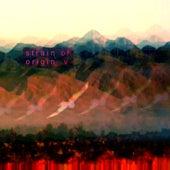 Strain Of Origin V de Various Artists