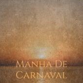 Manha De Carnaval de Tina Turner, Eartha Kitt, Silvio Rodriguez, Woody Guthrie, Jo Basile, Serge Gainsbourg