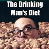 The Drinking Man's Diet (feat. Allen Muddah Faddah Camp Granada Sherman) - Single by Allan Sherman
