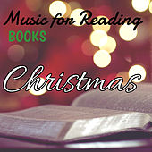 Music for Reading Books: Christmas di Various Artists