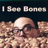 I See Bones (C'est Si Bon) (feat. Allen Muddah Faddah Camp Granada Sherman) - Single by Allan Sherman