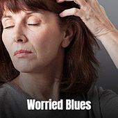 Worried Blues by Russ Conway, Doris Day, Woody Guthrie, Paul Revere