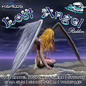 Lost Angel Riddim by Various Artists
