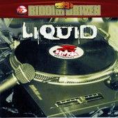 Riddim Driven: Liquid by Various Artists