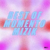 Best of Momento Mizik (Vol.1) di Momento Mizik