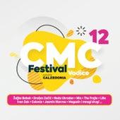 CMC festival vodice 2020. von Razni Izvođači