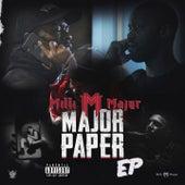 Major Paper de Milli Major